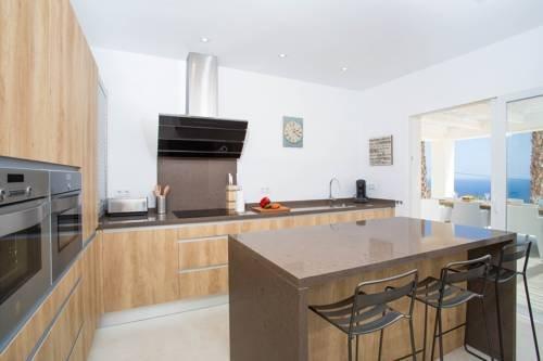 Abahana Villa Rosina - фото 7