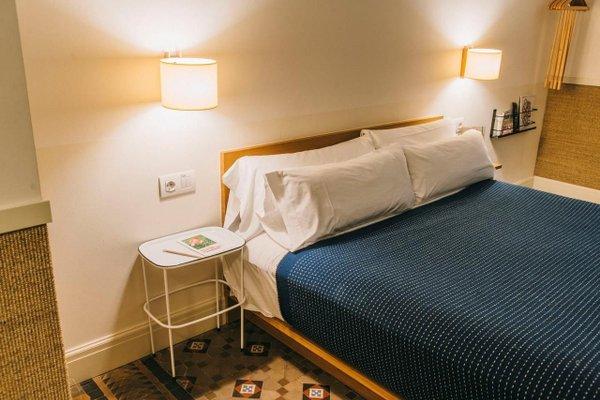 Hotel Casa Bonay - фото 50