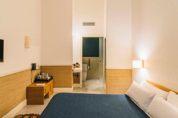Hotel Casa Bonay - фото 1
