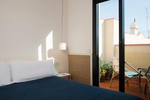 Hotel Casa Bonay - фото 3