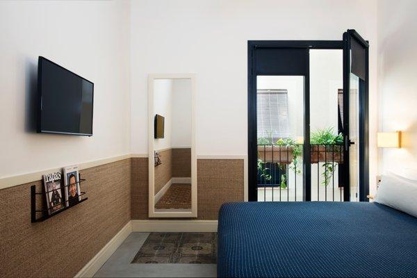 Hotel Casa Bonay - фото 5