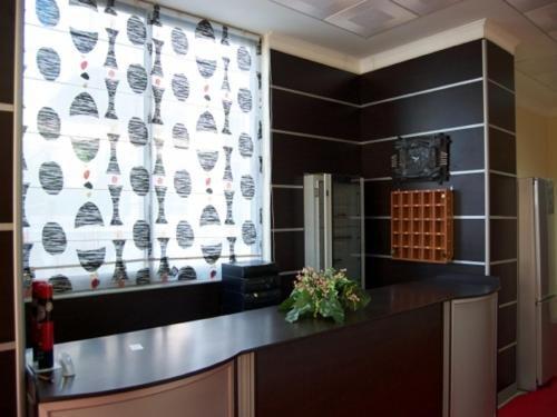 Hotel Benilva - фото 10