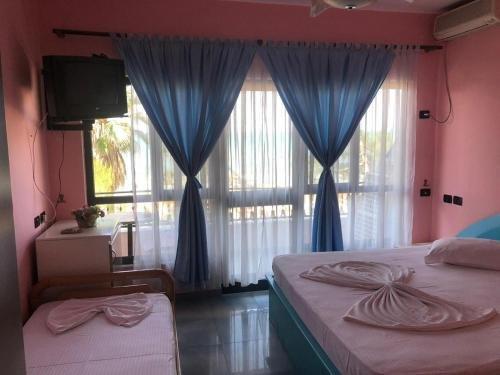 Hotel Benilva - фото 2