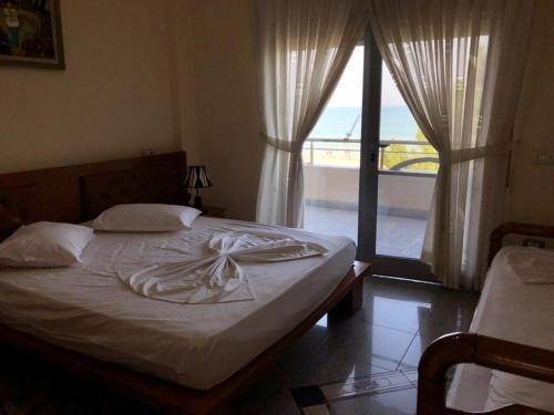 Hotel Benilva - фото 3