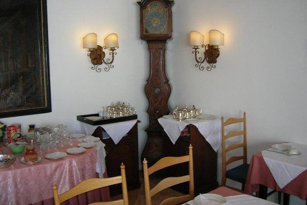 Haus Orplid - фото 10