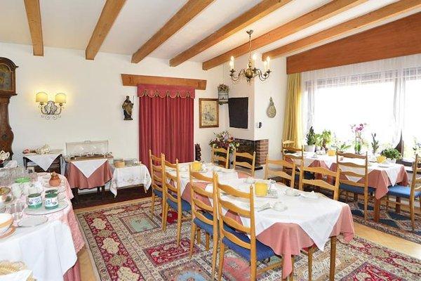 Haus Orplid - фото 11