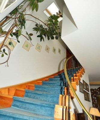 Haus Orplid - фото 15