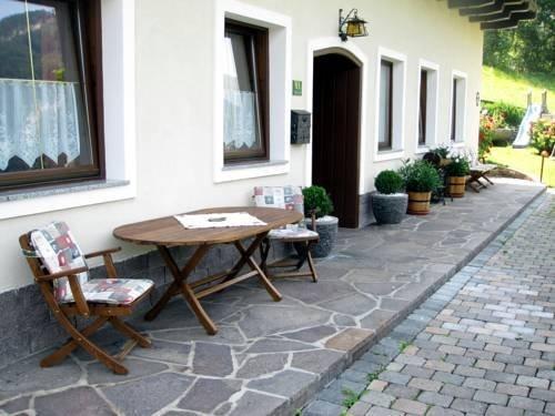 Haus Schennach - фото 18