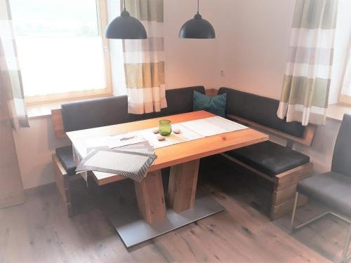 Haus Schennach - фото 5