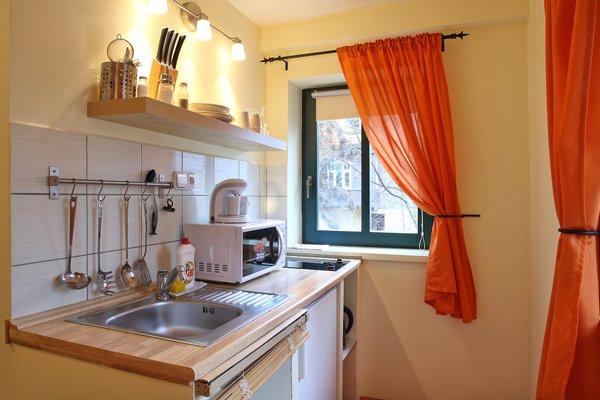 Apartmany Milenium - фото 15