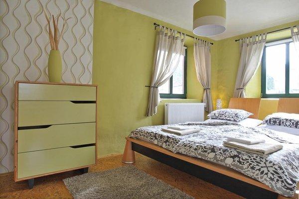 Apartmany Milenium - фото 2