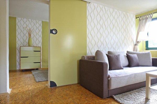 Apartmany Milenium - фото 3