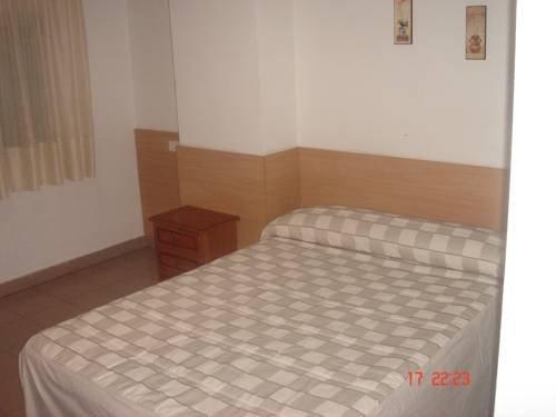 Hotel Via de la Plata - фото 3