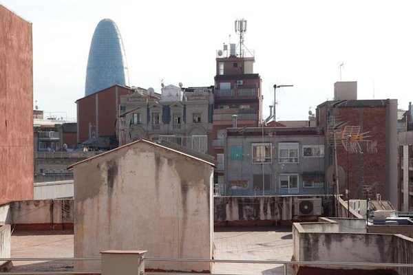 Sagrada Familia Design - фото 11