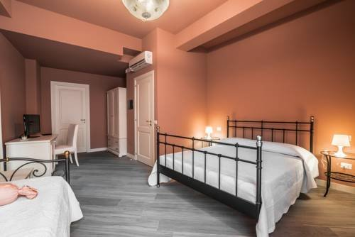 Residenza Cavour - фото 1