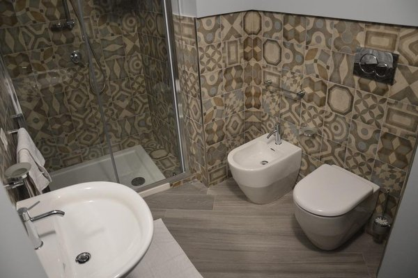 Residenza Cavour - фото 13