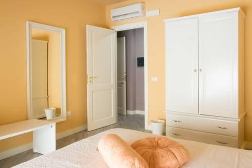 Residenza Cavour - фото 15