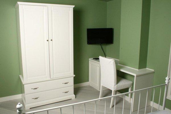 Residenza Cavour - фото 16