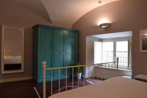 Residenza Cavour - фото 19