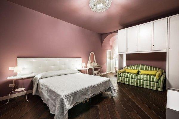 Residenza Cavour - фото 2