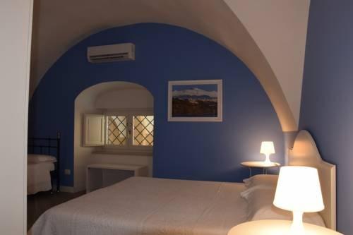Residenza Cavour - фото 21