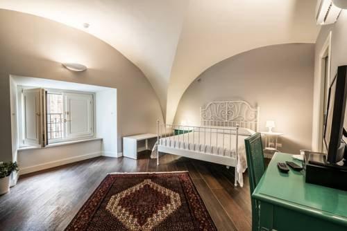 Residenza Cavour - фото 3