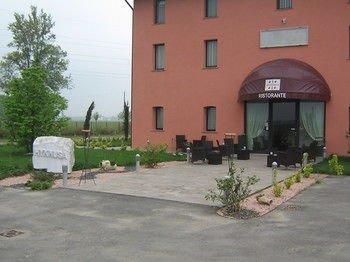 Hotel Hyknusa - фото 18
