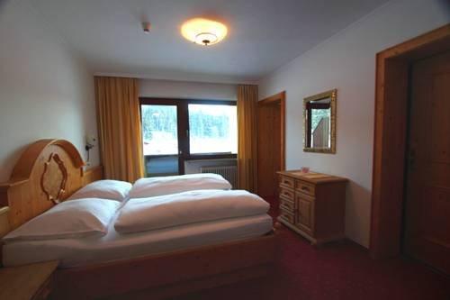 Hotel Seehof - фото 2