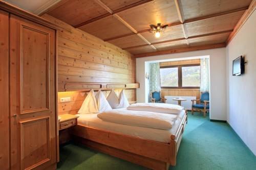 Hotel Seehof - фото 3