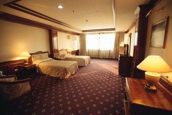 Angkham Hotel