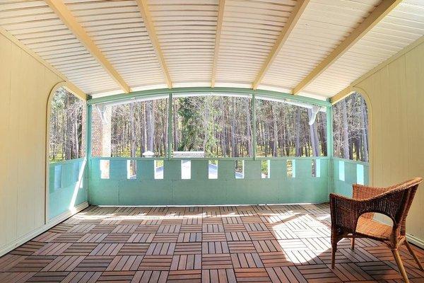 Villa Morberga - фото 6