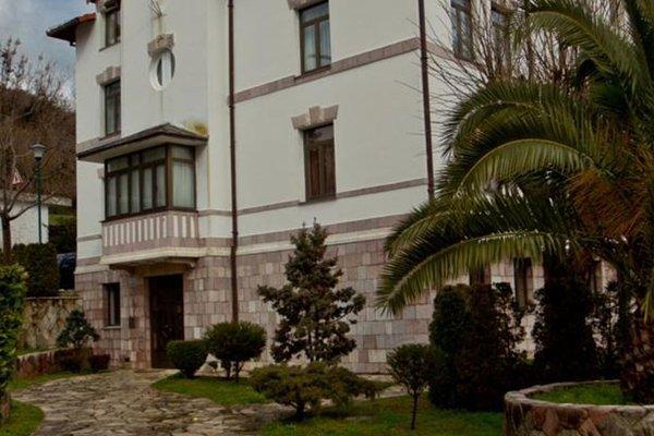 Отель «Jadranska straza», Биела