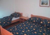 Отзывы Apartments Pri Marjetki, 3 звезды