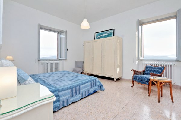 Casa Verdi Orizzonti - фото 50