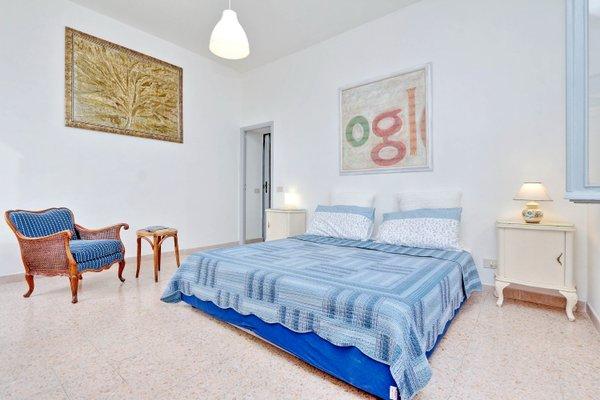 Casa Verdi Orizzonti - фото 1
