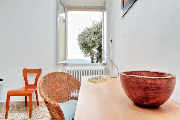 Casa Verdi Orizzonti - фото 10