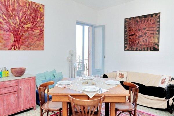 Casa Verdi Orizzonti - фото 14