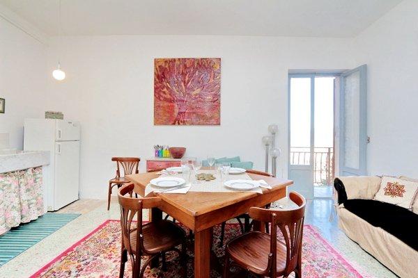 Casa Verdi Orizzonti - фото 15