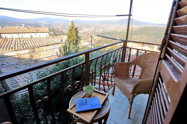 Casa Verdi Orizzonti - фото 17