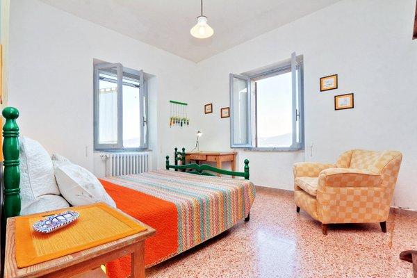 Casa Verdi Orizzonti - фото 6