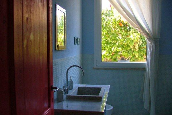 Casa Vacanze Magnolia - фото 14