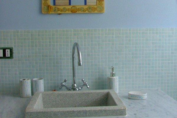 Casa Vacanze Magnolia - фото 18