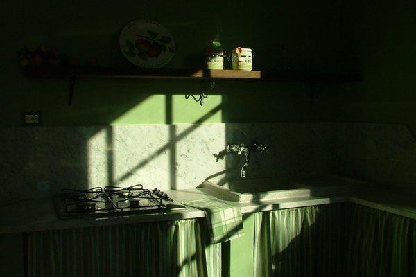 Casa Vacanze Magnolia - фото 19
