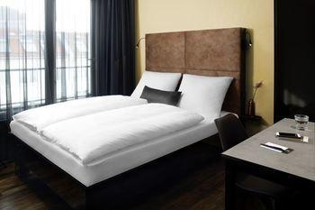 Hotel ZOE by AMANO Group - фото 2