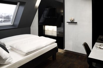 Hotel ZOE by AMANO Group - фото 3