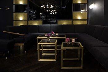 Hotel ZOE by AMANO Group - фото 4