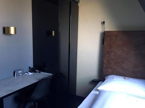 Hotel ZOE by AMANO Group - фото 7
