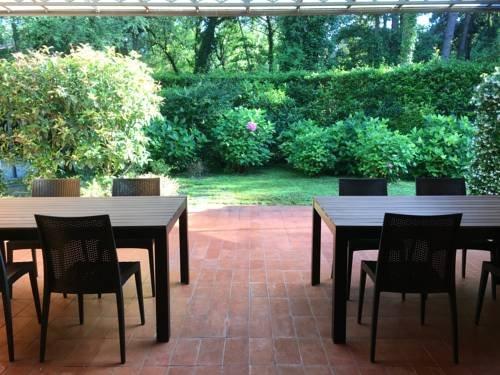 Villa Sibel - фото 16