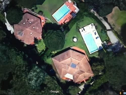 Villa Sibel - фото 17