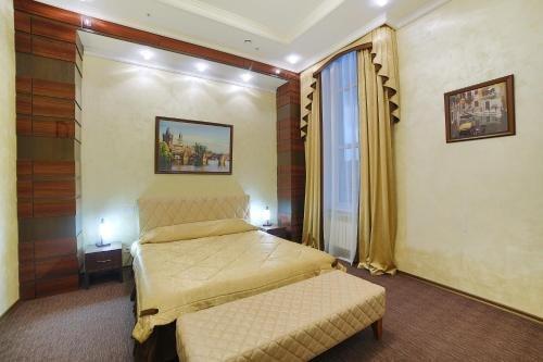 Hotel Ajsberg - фото 3